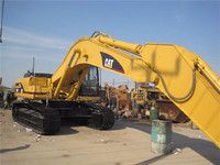 Used Cat 330B/330BL Excavator For Sale