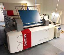 used offset heidelberg gto ctp plate printing machines for sale