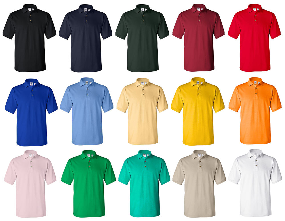 Whole Sale Bulk Good Quality Polo Tshirts - Buy Good Quality Polo ...