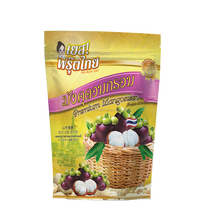Premium Mangosteen Freeze-dried Product of Thailand