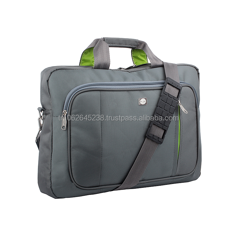 newest style high quality waterproof laptop computer bag