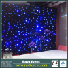Dmx Led Curtain 3x4m star curtain event decoration centerpieces