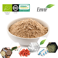 Organic rice protein powder - High quality!