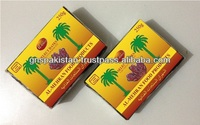 Blocked Pitted Dates Healthy Sweet Instant Fruit by GNS PAKISTAN