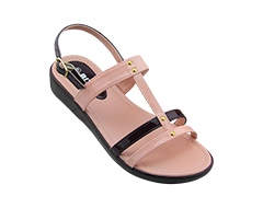 Bitas Women Best Selling Sandals with high quality cheap price new fashion for four seasons