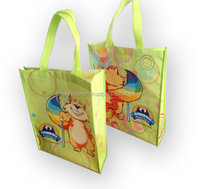 TNT Non Woven Shopping bag