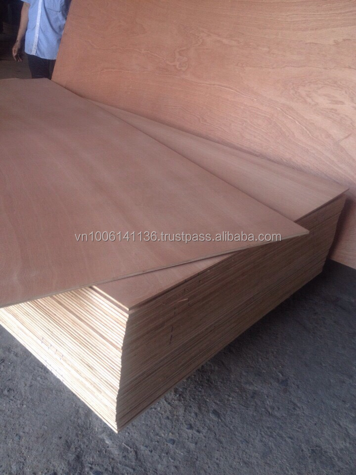 FURNITURE SHEETS PLYWOOD/FURNITURE BOARD/18MM PLYWOOD SHEETS