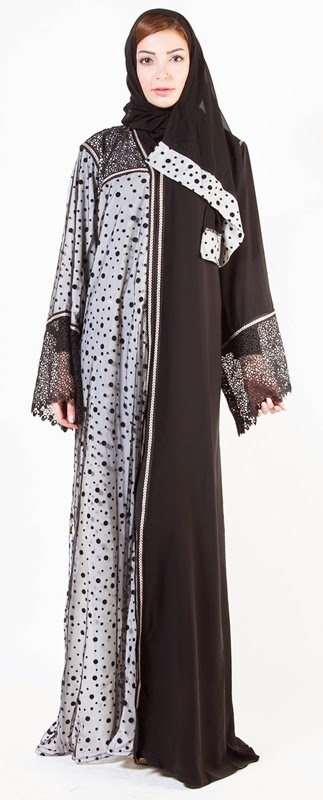 Latest designed Abaya For Women