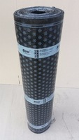 Torch On Mineral Charcoal(black)Felt Roofing Roof SBS 4.5 Kg (8m. roll)POLYESTER