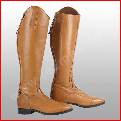 horse riding boots, riding boots made by leather 2016 styles boots