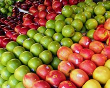 Fuji Variety and Pome Fruit Product Type Fresh apples FRUIT
