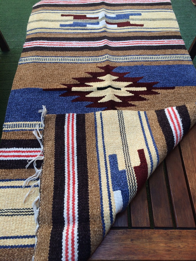Turkish Handmade Rugs Carpets Kilim
