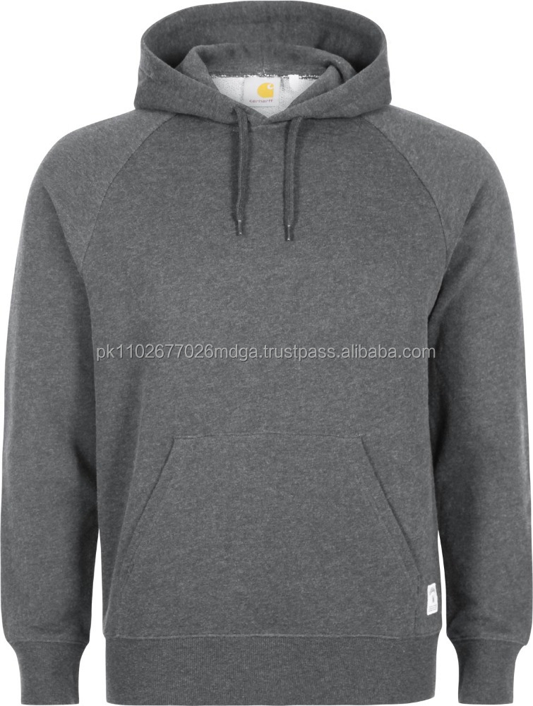 High Quality OEM cheap price custom print cotton polyester hoodie for men