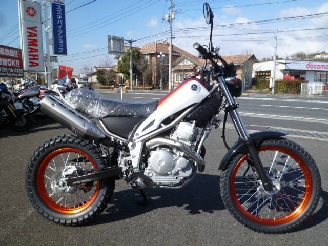 Tricker XG-250 Motorcycles 250cc Dirt Bike Motorbike Motocicletas Motorcross Motos For Sale Magic 250