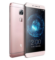 "New Arrival 5.7"" Letv Le Max 2 X820 4G LTE Smartphone Snapdragon 820 Quad Core 4/6GB RAM 32/64GB ROM DHL Shipping from France"