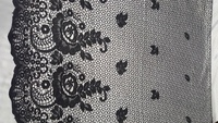 Most Popular, High Quality, Cheap Price water solution lace , lace fabric, embroidery lace fabric
