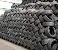 "Special offer Used Car tires good Quality 12""-18"" from Germany ."