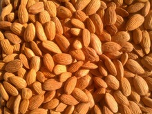 wholesale almond nuts, Pine nuts