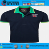 New Design 100 Cotton Polo T
