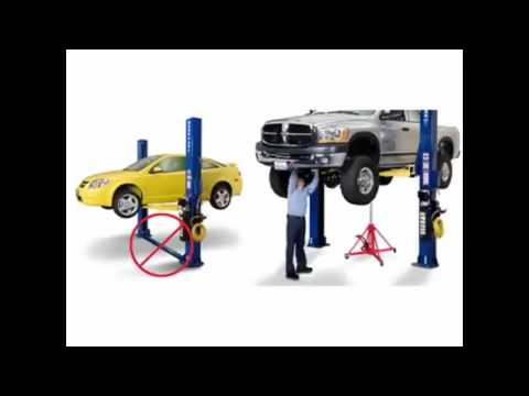 car lift car lift systems car lift for garage picture collections