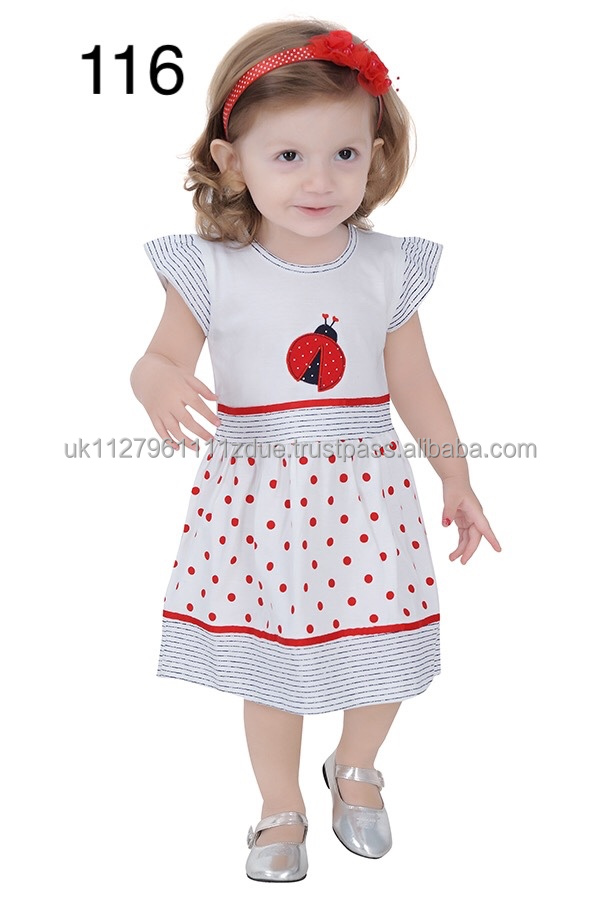 Children Clothing Boys Girls dresses Baby Clothes Toddler New born baby clothes T-shirts shorts trouser pants latest designs
