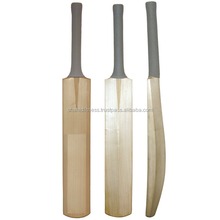 caricke make caricket bat Wooden Cricket Bats