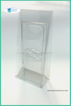 Tri-fold Clamshell Packaging, trifold clam shell