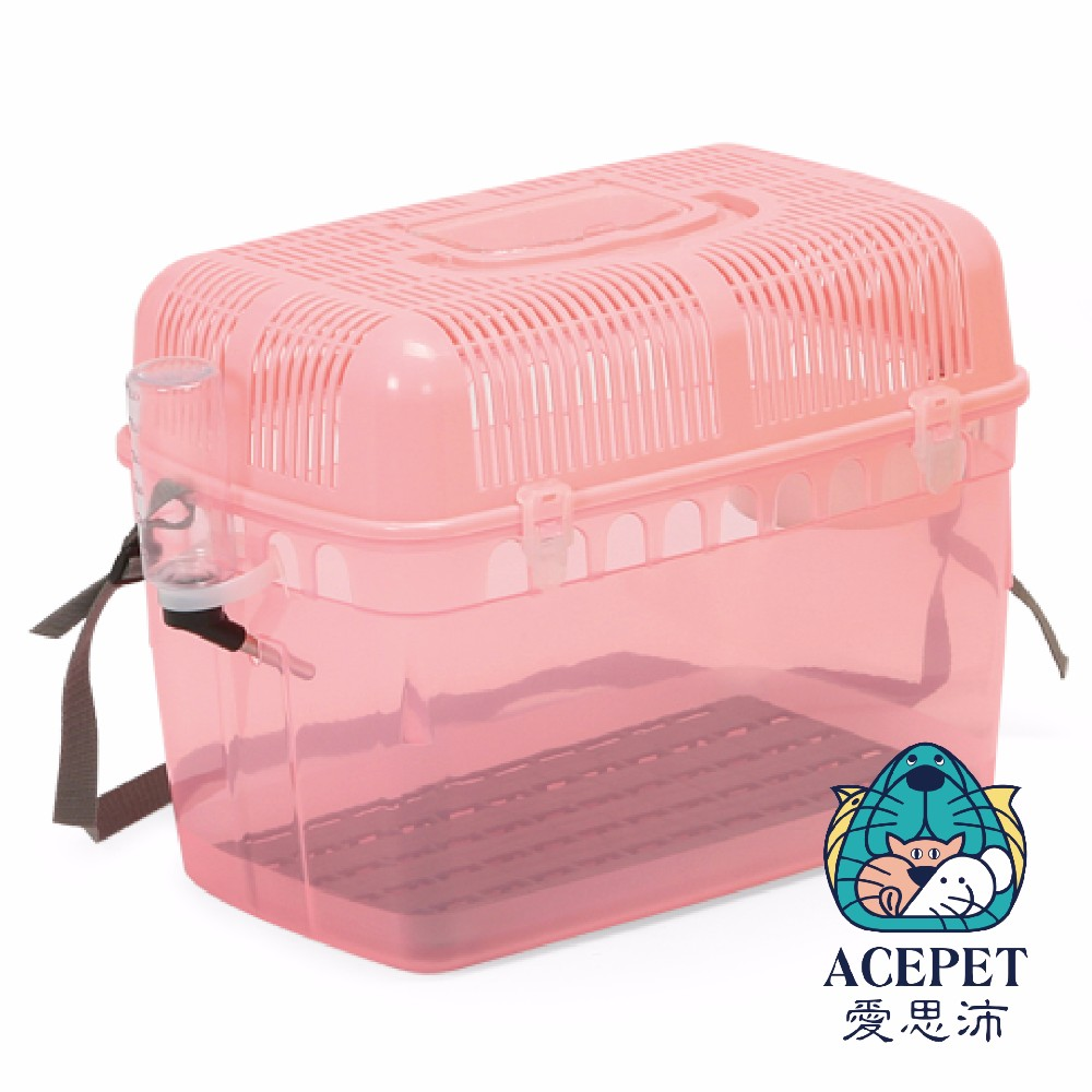 high qual new premium Pet Transport Box,Small Animals travel cage