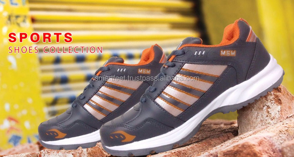 Classic Men good Comfort stylish new Sport Shoes/wholesale price