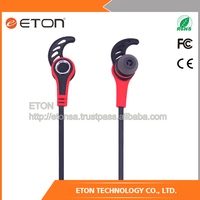 All export products wholesale sport bluetooth earphone import China goods