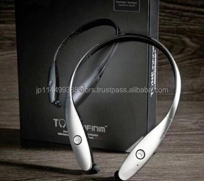 High quality and Easy to operate high-performance Bluetooth wireless earphone at reasonable prices , OEM available