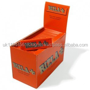 Best Price rizla rolling papers Red