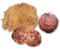 Soapnut Powder / Aritha Powder