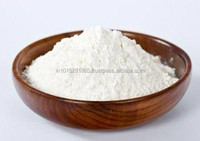 WHITE CORN STARCH FOR FOOD INDUSTRY MAKING DELICIOUS THINGS