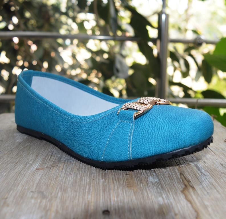 Women's Synthetic Slip-on Designer Casual Loafer Shoes ZQSZ1034