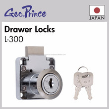 Hot-selling tool box drawer lock for industrial use , other hardwares also available