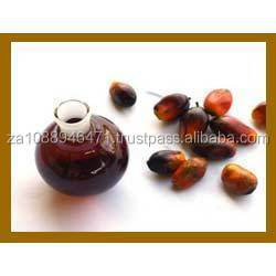 RBD Palm Oil/Crude Palm Oil/100% Refined palm oil FOR SALE