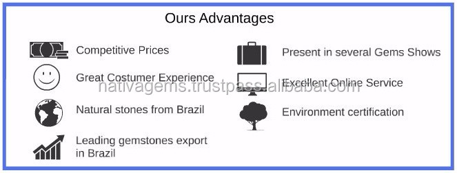 our advantages.jpg