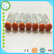 Supply High Quality & Purity of MGF(Mechano Growth Factor) with Competitive Price 2017 hot sale high quality