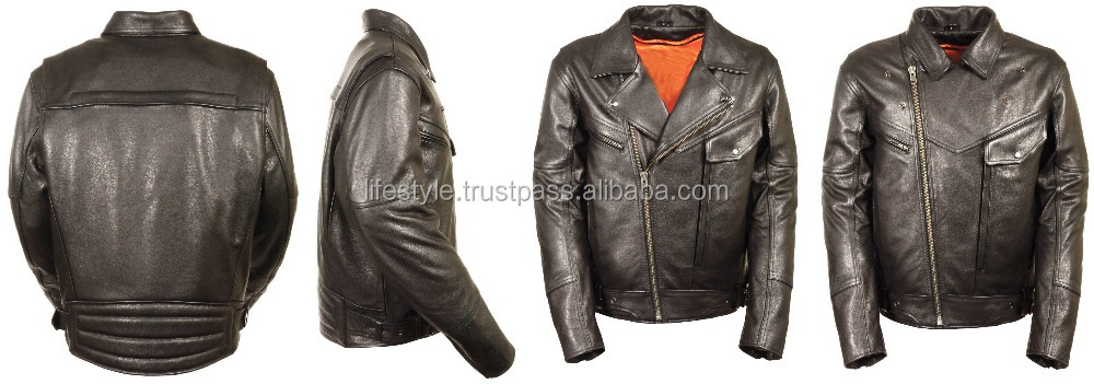 jacket leather motorcycle racing jackets h&m leather motorcycle
