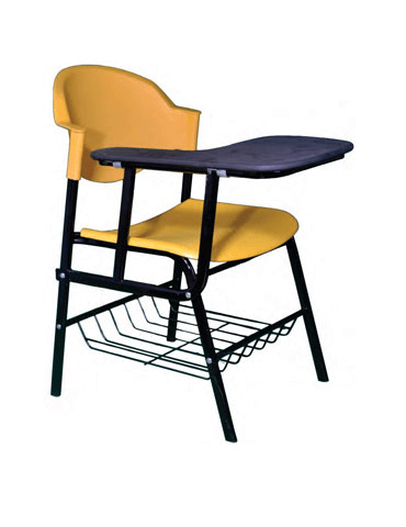 affordable SCHOOL CHAIR/ TRAINING CHAIR