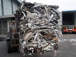 Aluminum Profile price aluminum extrusion 6063 scrap