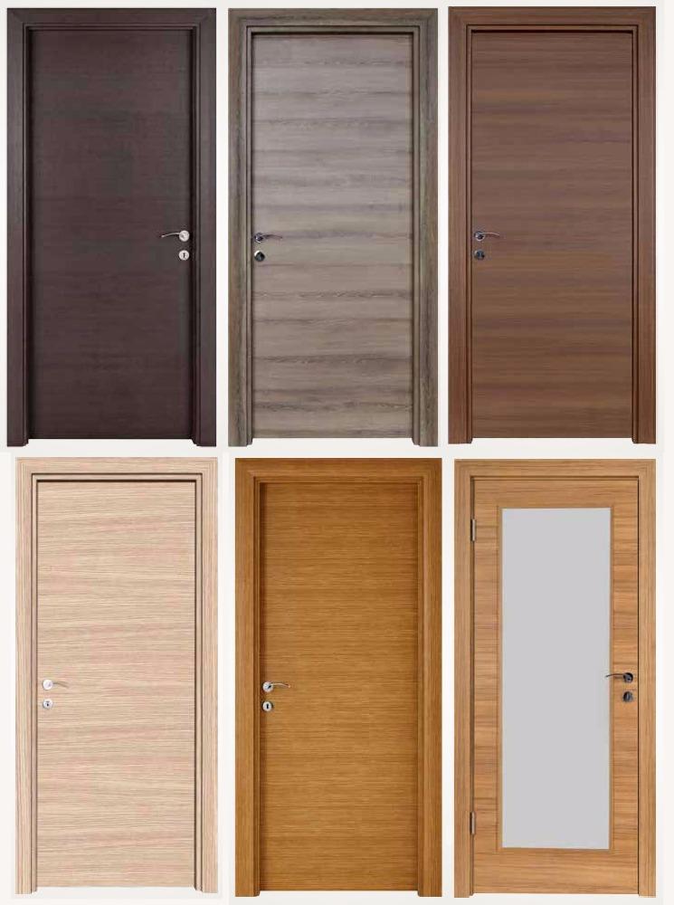 Mdf Door Made In Turkey - Buy Mdf Door Panel DoorLacquered DoorTurkish Door Product on Alibaba.com & Mdf Door Made In Turkey - Buy Mdf Door Panel DoorLacquered Door ... Pezcame.Com