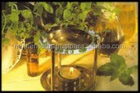 Lemon Balm Oil / Melissa Oil For Healthcare products
