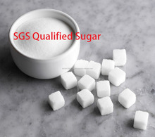 grade A brazil Refined White sugar icumsa 45 Available for buyers