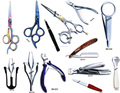 Cuticle Nail Cutters Professional Beauty Care tools Manicure instruments