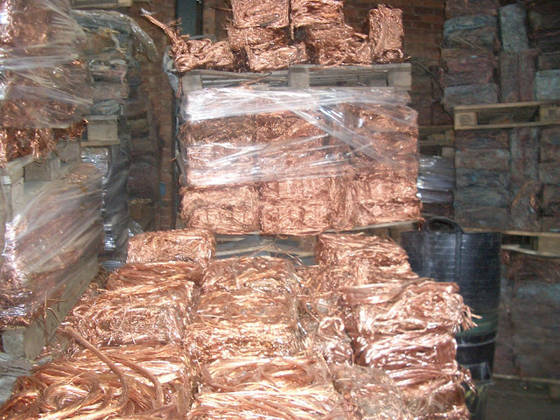 2016 Millberry Copper,Copper Scraps,Copper Wire Scrap 99.9%