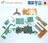Heat-resistant and Durable flexible printed circuit boards for backlight unit
