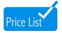 Price List Of Low Price Alibaba China Suppliers - www.agriprices.com - Prices of New & Used Cars, Mobile Phone, Express Machine