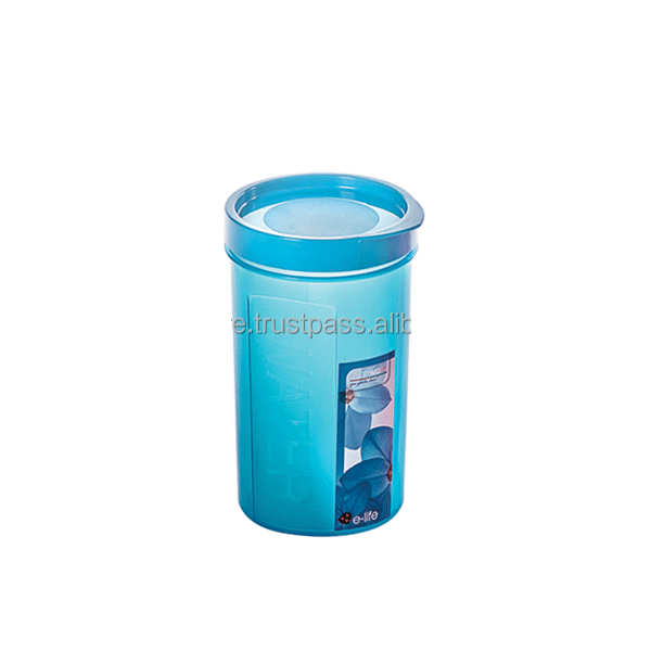 500 ml Cheap Plastic Tumbler Water Bottle E-305